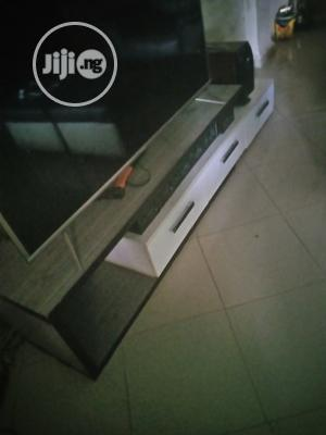Television Stand | Furniture for sale in Lagos State, Ikotun/Igando
