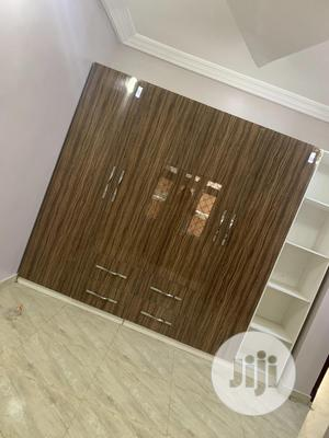 4bedroom Terrace Duplex For Rent At Ikate   Houses & Apartments For Rent for sale in Lagos State, Lekki