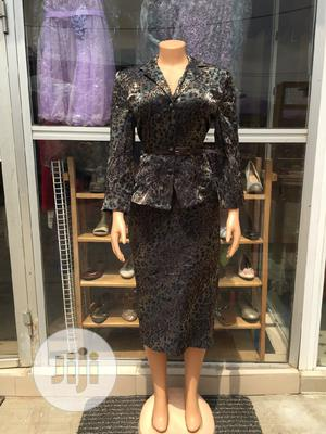 Skirt Blouse   Clothing for sale in Lagos State, Alimosho