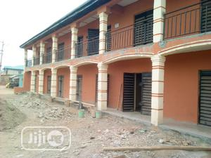 Newly Built Ultra Mordern Shopping Plaza Along Owutu Ishawo | Commercial Property For Rent for sale in Lagos State, Ikorodu