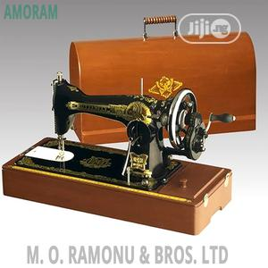 Durable/Original Sewing Machine   Home Appliances for sale in Lagos State, Surulere