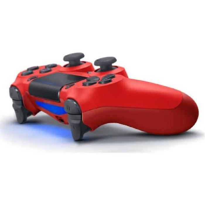 Ps4 Game Pad Dual Shock 4 Wireless Controller Ps4 Game Pad | Video Game Consoles for sale in Ikeja, Lagos State, Nigeria