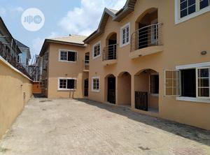 Executive Mini Flat for Rent   Houses & Apartments For Rent for sale in Ajah, Ado / Ajah