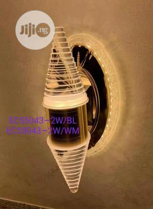LED Wall Bracket | Home Accessories for sale in Lagos State, Apapa