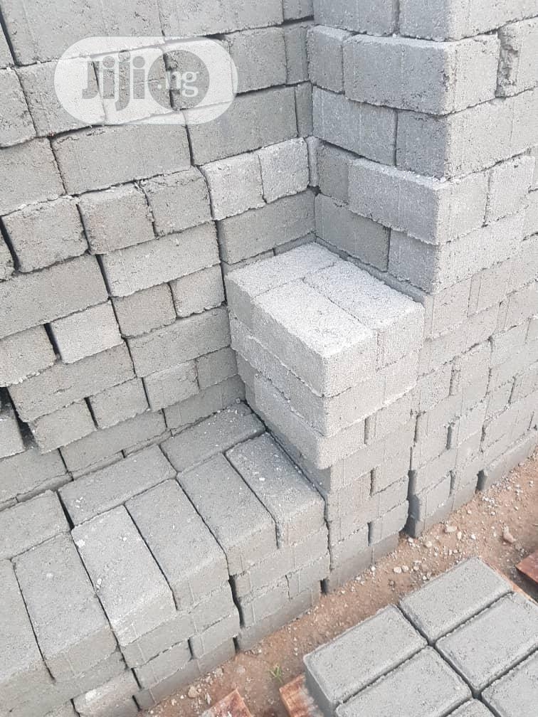 Consult Us for Your Strong and Quality Building Materials