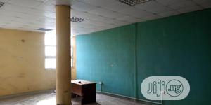Space for Banking, Office, Church E.T.C | Commercial Property For Rent for sale in Shomolu, Bariga / Shomolu