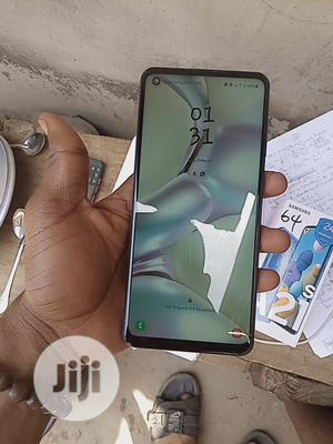 Samsung Galaxy A21s 64 GB Blue | Mobile Phones for sale in Abuja (FCT) State, Gwagwalada