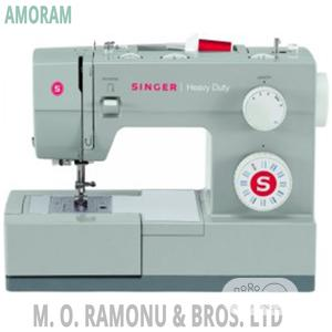 Durable Sewing Machine   Home Appliances for sale in Lagos State, Surulere