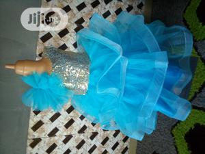 Ball Gown for Your Princess   Children's Clothing for sale in Lagos State, Ikorodu