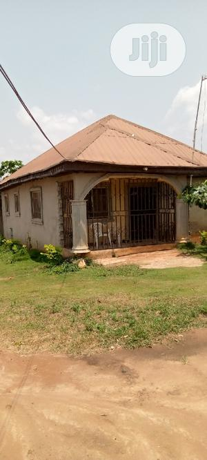 Neat 3 Bedroom Bungalow For Sale With Deed of Assignments, Family Receipt   Houses & Apartments For Sale for sale in Badagry, Oko Afo