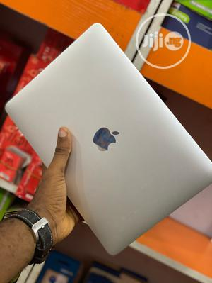 Laptop Apple MacBook 2016 8GB Intel Core M SSHD (Hybrid) 256GB | Laptops & Computers for sale in Lagos State, Ajah