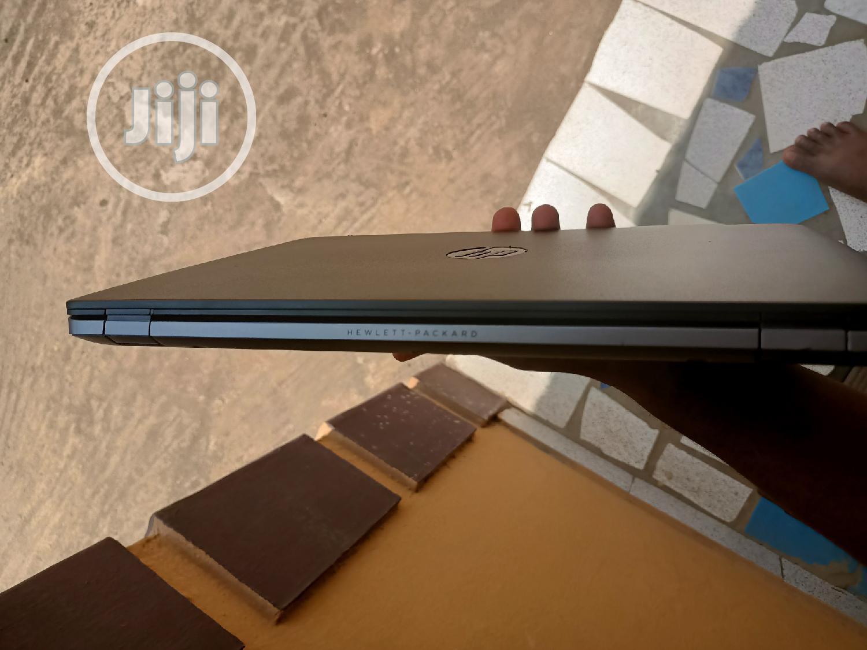 Archive: Laptop HP EliteBook 840 8GB Intel Core I5 500GB
