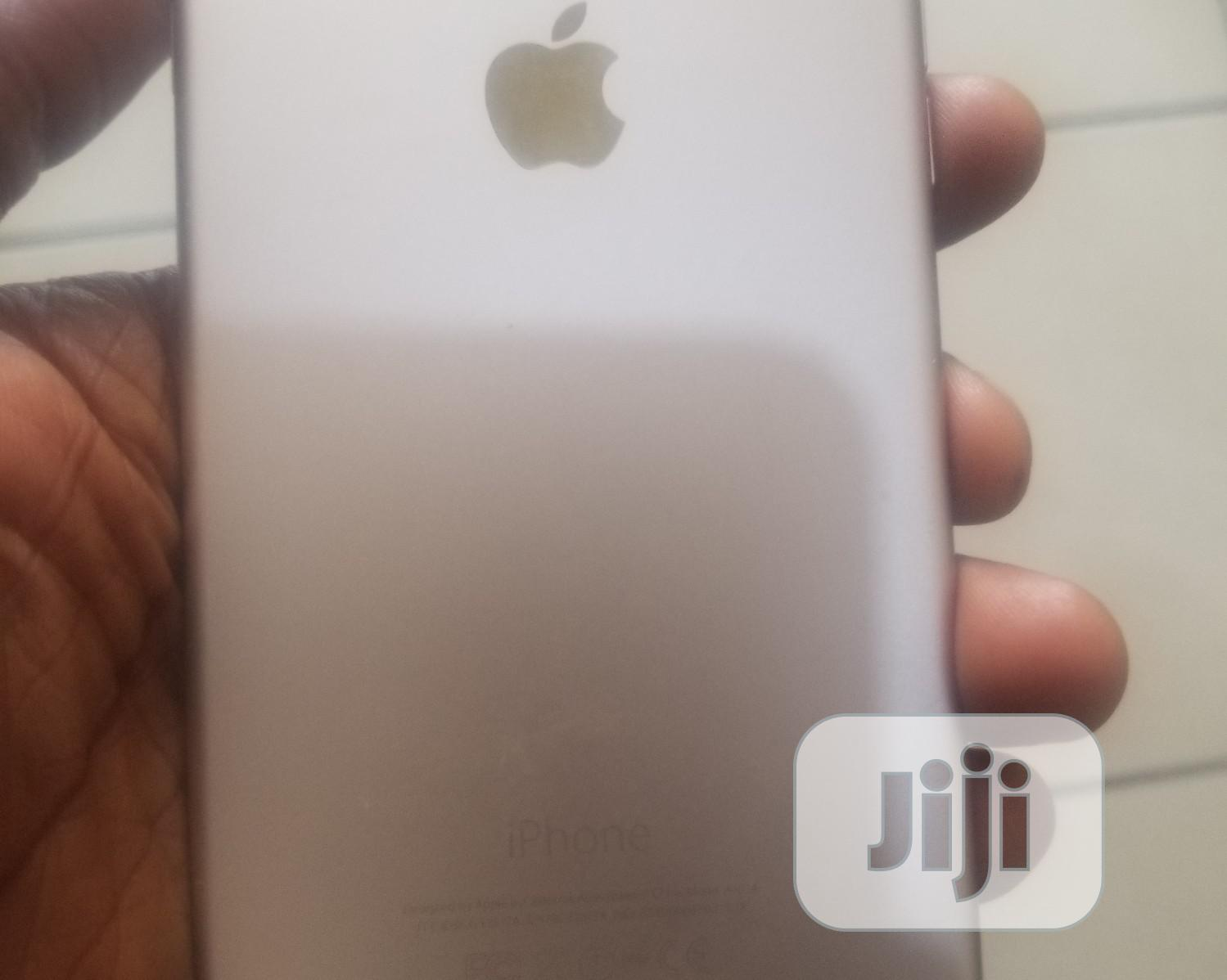 Apple iPhone 6 Plus 64 GB Gold | Mobile Phones for sale in Wuse 2, Abuja (FCT) State, Nigeria