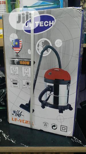 Vacuum Cleaner 23liters | Home Appliances for sale in Lagos State, Ojo