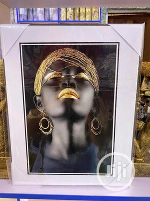 Photo Frame | Home Accessories for sale in Enugu State, Enugu