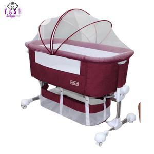 Baby Bassinet Next2me | Children's Furniture for sale in Lagos State, Lagos Island (Eko)