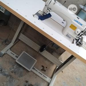 Original and Powerful Sewing Machine   Home Appliances for sale in Lagos State, Surulere