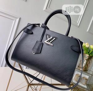 Louis Vuitton Handbag | Bags for sale in Lagos State, Lagos Island (Eko)