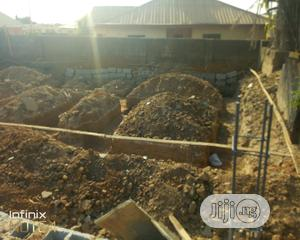 Construction Job on a Project Site | Building & Trades Services for sale in Abuja (FCT) State, Bwari
