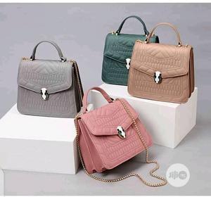 Fancy Handbags   Bags for sale in Lagos State, Ikorodu