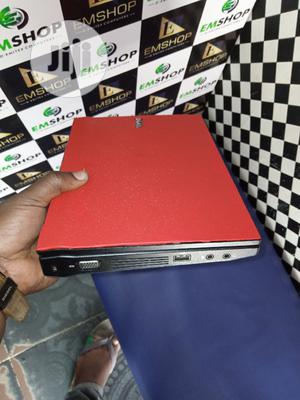 Laptop Dell Latitude 2100 2GB Intel Atom HDD 128GB   Laptops & Computers for sale in Lagos State, Surulere