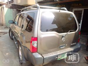 Nissan Xterra 2004 Automatic   Cars for sale in Lagos State, Ejigbo