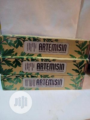 Longrich Artemisin Toothpaste 200g | Bath & Body for sale in Lagos State, Surulere