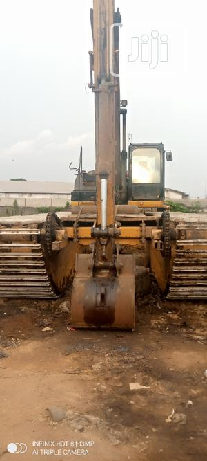 Wilco 3200D Swamp Buggy | Automotive Services for sale in Rivers State, Port-Harcourt