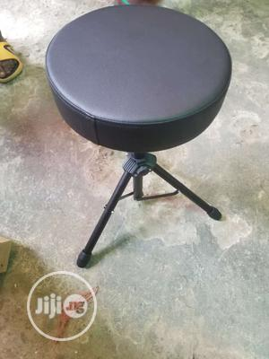 Professional Drum Seat | Musical Instruments & Gear for sale in Lagos State, Apapa
