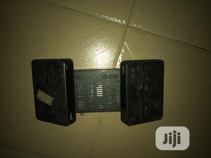3 Neatly Used DSTV Decorders   TV & DVD Equipment for sale in Abuja (FCT) State, Lugbe District