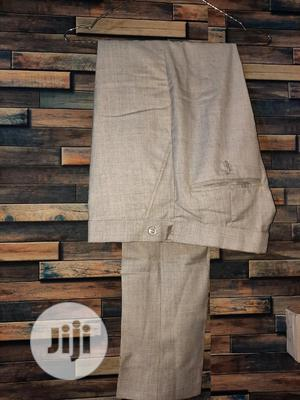Tuxedo / Taping Pants Availble   Clothing for sale in Lagos State, Kosofe