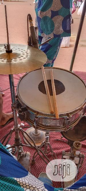 Snare Drum | Musical Instruments & Gear for sale in Oyo State, Saki West