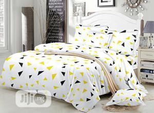 Beautiful Multi Colour Bedding | Home Accessories for sale in Lagos State, Oshodi