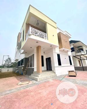 Professional Painter,Wallpaper, Laminate Pvc Floor Installer | Building & Trades Services for sale in Abuja (FCT) State, Asokoro
