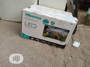 Hisense Television 32inches | TV & DVD Equipment for sale in Abuja (FCT) State, Wuse
