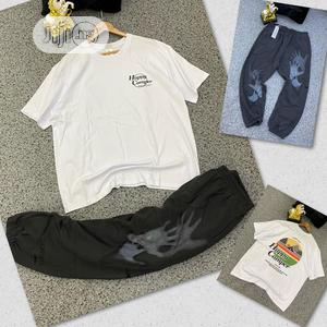 Up and Down(Combo) T Shirts, Cargo Pants and Joggers   Clothing for sale in Lagos State, Lekki