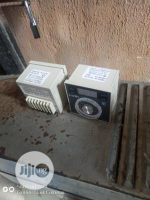 Oven Control | Accessories & Supplies for Electronics for sale in Lagos State, Ojo