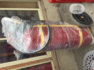 50kg Dcp Extinguisher   Safetywear & Equipment for sale in Lagos State, Gbagada