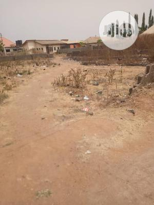 2400sqm, C of O Residential for Sale in Wuye Abuja   Land & Plots For Sale for sale in Abuja (FCT) State, Wuye
