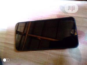 Apple iPhone 7 Plus 128 GB Black   Mobile Phones for sale in Ogun State, Ado-Odo/Ota