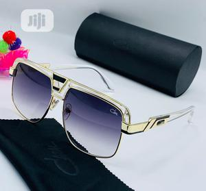 Cazal Eyeglasses   Clothing Accessories for sale in Lagos State, Surulere