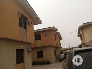 46executive Rooms Suite Hotel for Sale Buyer Ready Call Only | Commercial Property For Sale for sale in Ikotun/Igando, Ijegun