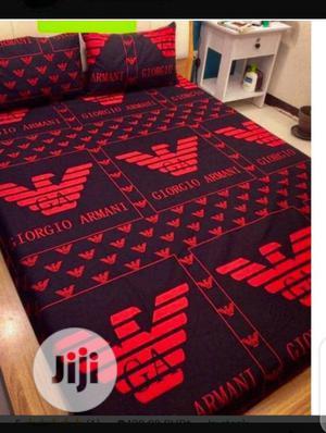 Beddings Duvet | Home Accessories for sale in Lagos State, Ifako-Ijaiye