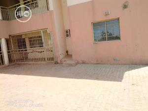 Two Bedrooms Block of Flat | Houses & Apartments For Rent for sale in Abuja (FCT) State, Lugbe District