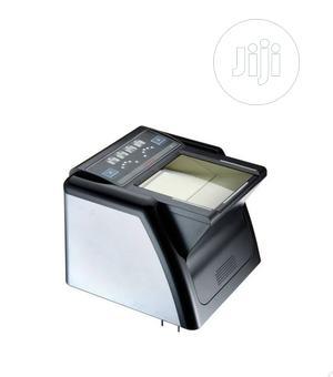 Suprema Realscan-G10 Fingerprint Scanner | Printers & Scanners for sale in Lagos State, Lagos Island (Eko)
