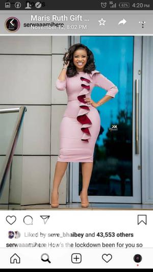 Quality Gowns   Clothing for sale in Lagos State, Ilashe