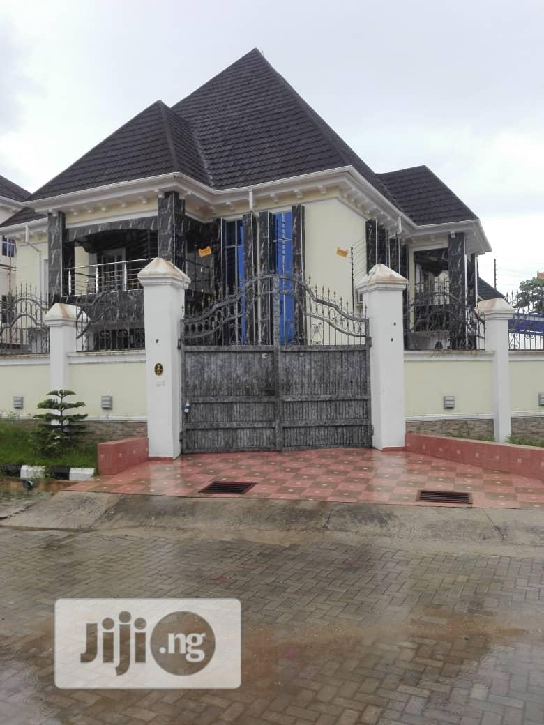 5 Bedroom Duplex For Sale   Houses & Apartments For Sale for sale in Festac, Amuwo-Odofin, Nigeria