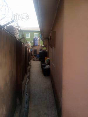 For Sale 3numbers of 2bedroom Flat and 1mini Flat | Houses & Apartments For Sale for sale in Ikotun/Igando, Igando / Ikotun/Igando