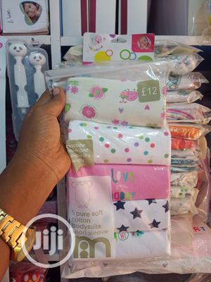 M Body Suits | Children's Clothing for sale in Abuja (FCT) State, Kubwa