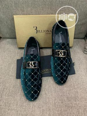 Exclusive Designers Suede Shoes for Men | Shoes for sale in Lagos State, Lagos Island (Eko)